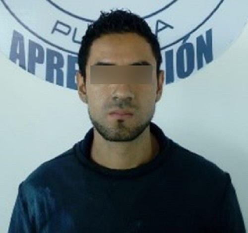 Pedro Eduardo N