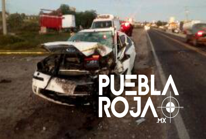accidente acatzingo