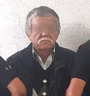 Marcelo N
