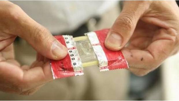 condones-chinos