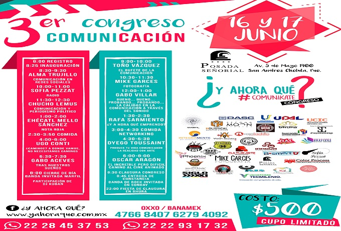 cartel-congreso2
