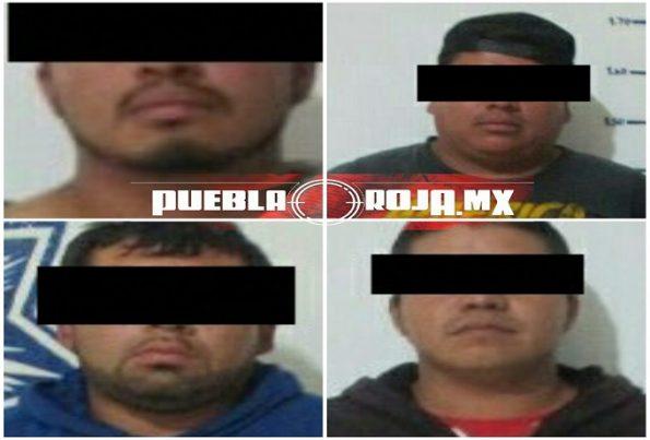 detenidos moyotzingo texmelucan (1)