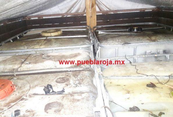 detenidos moyotzingo texmelucan (3)