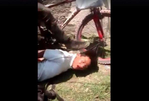 intento linchamiento tehuacán