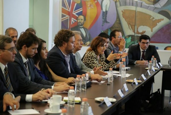 reunión Puebla Segura e IP (2)