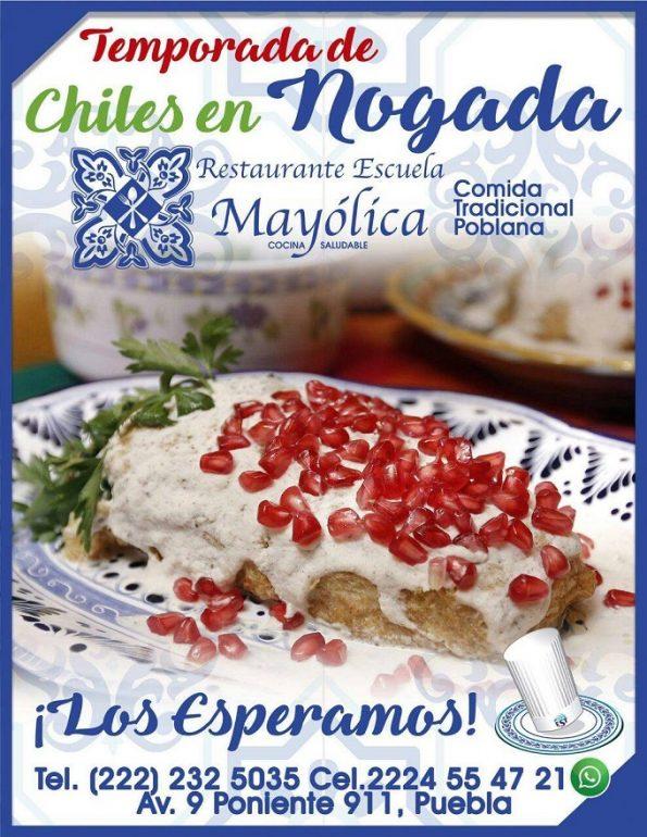 AvisoClasificado Chiles