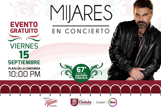 GC_Feria67_Mijares_Web680x460