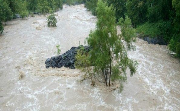 río Zempoala 2