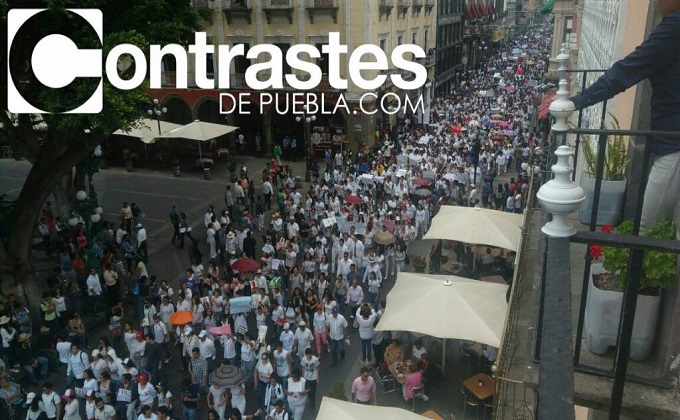 marcha mas (1)
