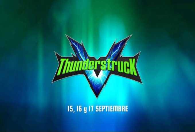 thunderstruck-v