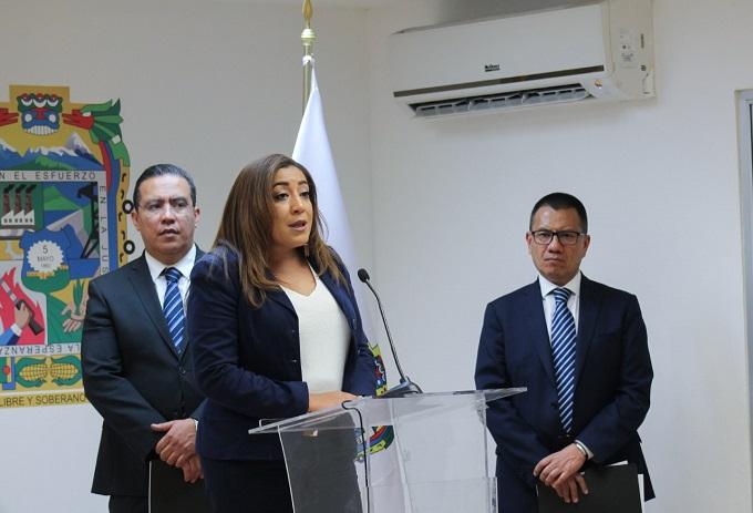Odette Alejandra