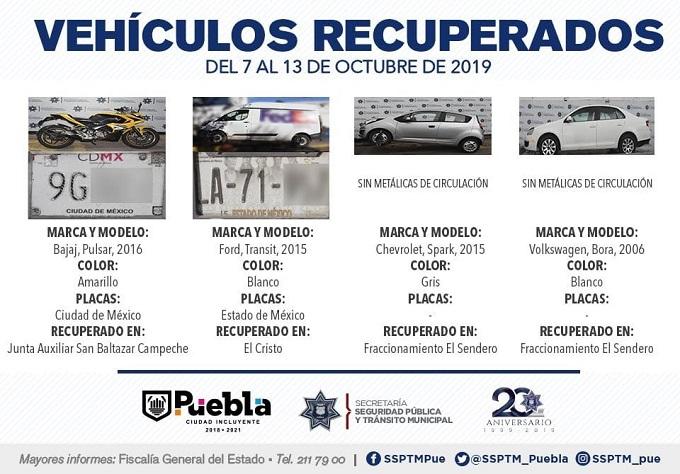 autos recuperados (1)